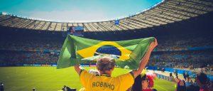 חלון ההעברות בכדורגל 2016: סיכום קטן של חלון גדול