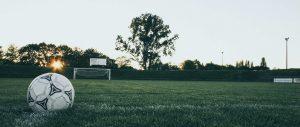 העברות בכדורגל